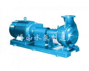 陕西KT系列空调泵