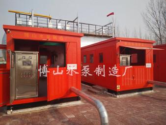 山东二氧化碳泵